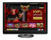 7red norske casino online