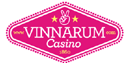 casinobonus vinnarum