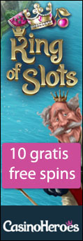 freespins casino heroes